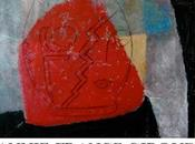 Peinture annie-france giroud