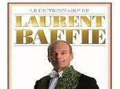 dictionnaire Laurent Baffie