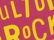 culture rock, mode pensée aussi révolutionnaire psychanalyse