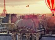 Louis Vuitton repart voyage