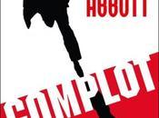 Jeff Abbott Complot Trust