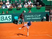 Coupe Davis 2012