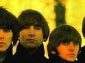 Beatles: 1962