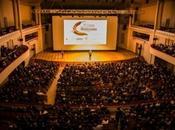 CINEMA Démarrage beauté pour 12ème Festival Cinéma Méditerranéen