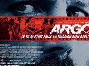 ARGO, film AFFLECK