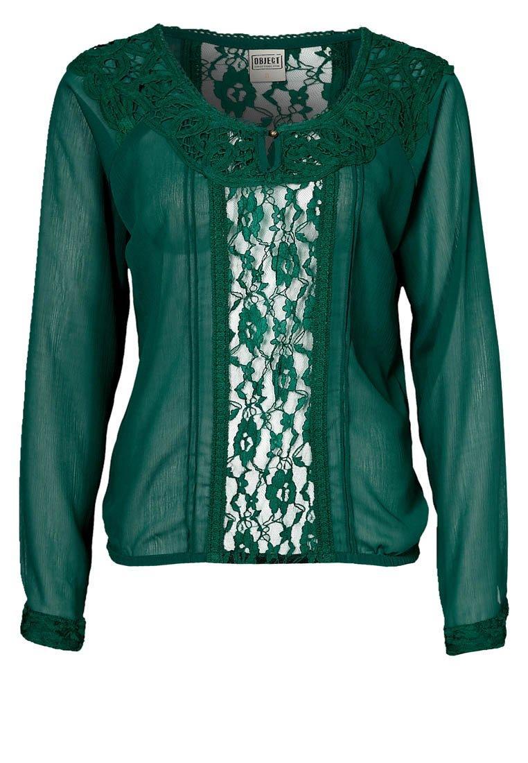 Le vert meraude une couleur bijou emerald green - Couleur vert emeraude ...