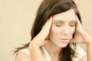 Olfactothérapie : Une étude prouve que la diffusion d'huile essentielle réduit le stress