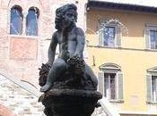 ville méconnue touristes Prato