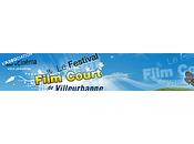[info] Festival Film Court Villeurbanne