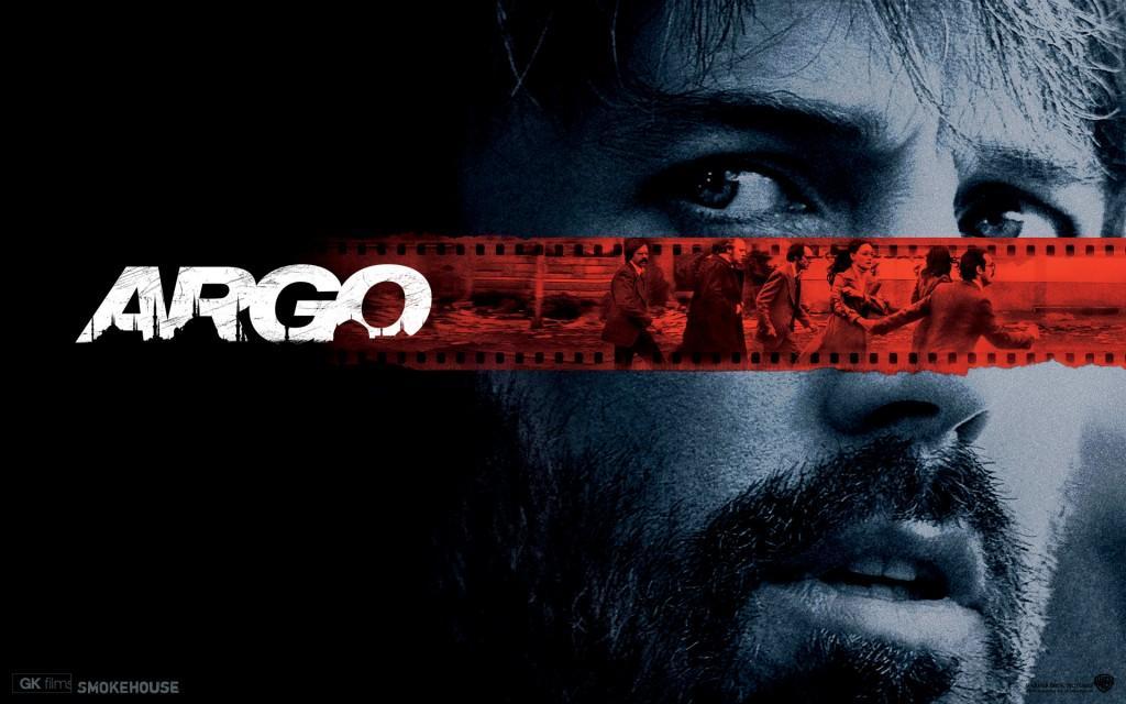 Argo 1024x640 ARGO DE BEN AFFLECK : UN BON THRILLER POLITIQUE