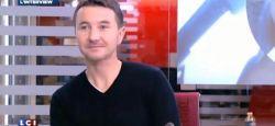 Olivier Besancenot affirme connaître le nom du gagnant de l'Euro Millions