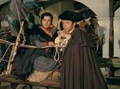 DEUXIEME FAUTEUIL Carosse d'Or (Jean Renoir, 1953)