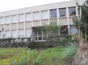 biens immobiliers l'Etat Français abandonnés dégrade, faire