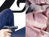 prochain James Bond sera-t-il noir?