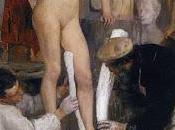 Edouard Joseph Dantan (peintre académique Français)