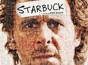 Sélection cinéma: Starbuck