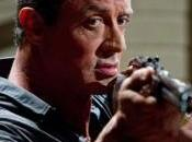 images Bullet Head avec Sylvester Stallone