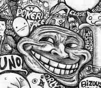 meme potpourri ico Culture, folklore numérique, mèmes et stratégies digitales