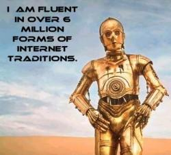 c3po1 250x226 Culture, folklore numrique, mmes et stratgies digitales
