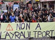 Faut-il manifester contre projet d'aéroport Notre Dame Landes