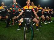 Super Rugby 2013 premiers effectifs!