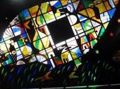 "métro Moscou dans station 3madeleine"" ligne 14(photo perso vendredi)"