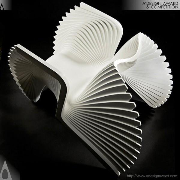 - monroe-chaise-mouvement-alexander-white-L-3GfQEt