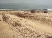 organisations humanitaires redoutent désastre humanitaire Gaza