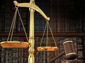Arrêt Cour d'appel l'engagement céder actions issues stock-options