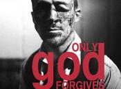 Ryan Gosling défiguré l'affiche dernier film