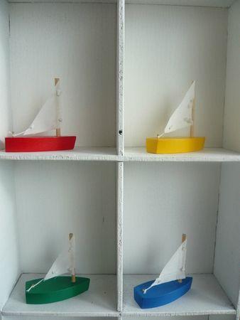petits cadeaux pour calendrier de l 39 avent home made ou non 1 paperblog. Black Bedroom Furniture Sets. Home Design Ideas