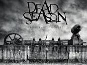 Dead Season, From Rust Dust (Symbol)