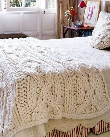 #RoseChiffon  Comment tricoter avec des aiguilles circulaires ?  #RoseChiffon
