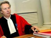 Contre violences conjugales, procureur français lutte manière!