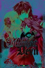 Midnight Devil - Tome 1