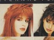 Influence 80's: Bangles/ Eternal Flame (1989)