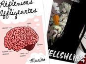 Auto-édition: Réflexions Affligeantes Hellshling