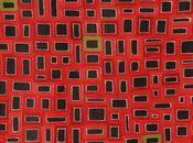 L'art aborigène occidental australien Gent Lineart 2012 Gand, Belgique novembre décembre