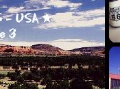 Découvrir Route Etats-Unis: Faire, Etat Partie