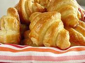 Croissants beurre Christophe Felder