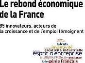 rebond économique France Vincent Lorphelin