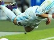 Luis Fernandez défend Valbuena