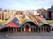 quartier Ribera Barcelone