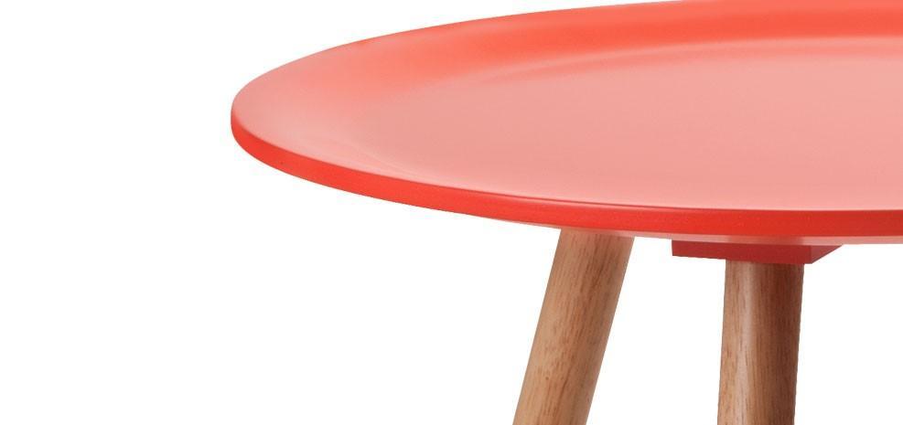 Vente priv e num ro 48 la table basse art voir - Vente privee table basse ...
