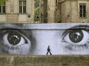 Magnifiques graffiti