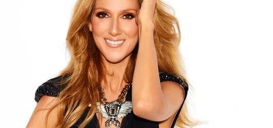 Céline Dion invitée de «C à vous» ce soir sur France 5