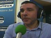 Roman-Photo radio avec Bruno Takodjerad