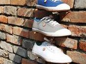 Faguo-Shoes, vous avez chaussures françaises?