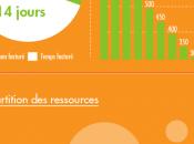 Comprendre tarifs d'une agence (infographie)