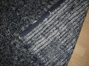 tapis jeans